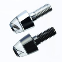 Motogadget m-Blaze Pin Indicators