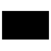 cone-exhaust-stuff-logo-analog-motorcycles