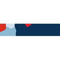 WireCare-logo